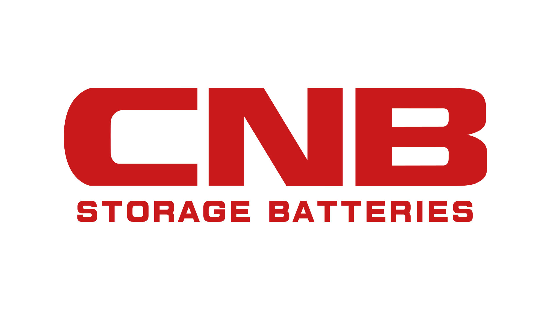 CNB Storage Batteries