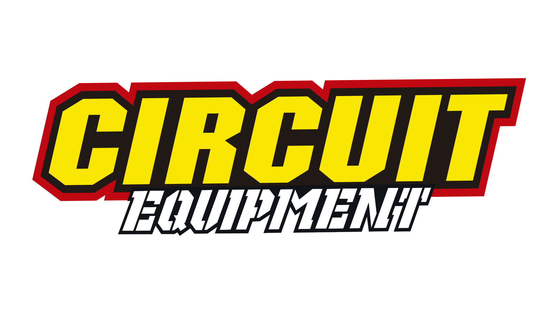 circuit reacing