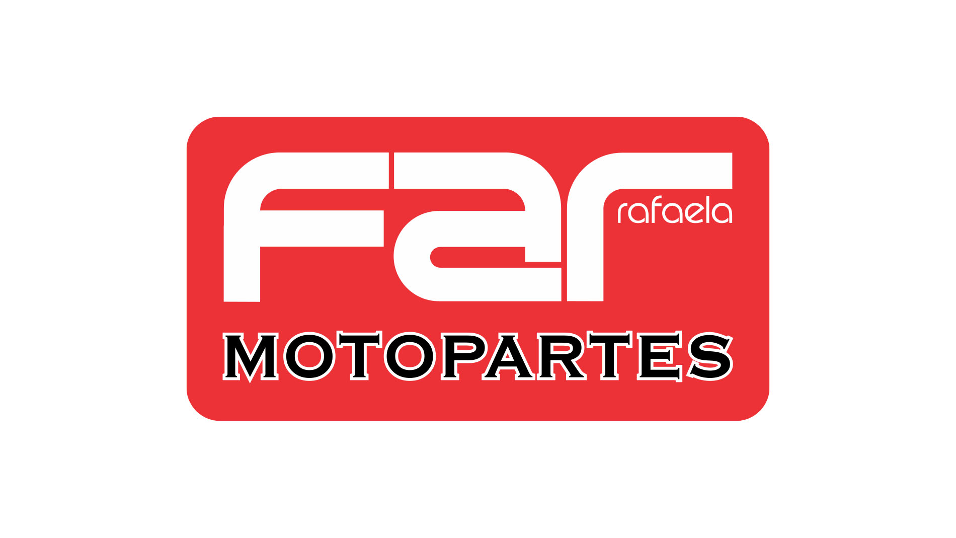 far rafaela motopartes