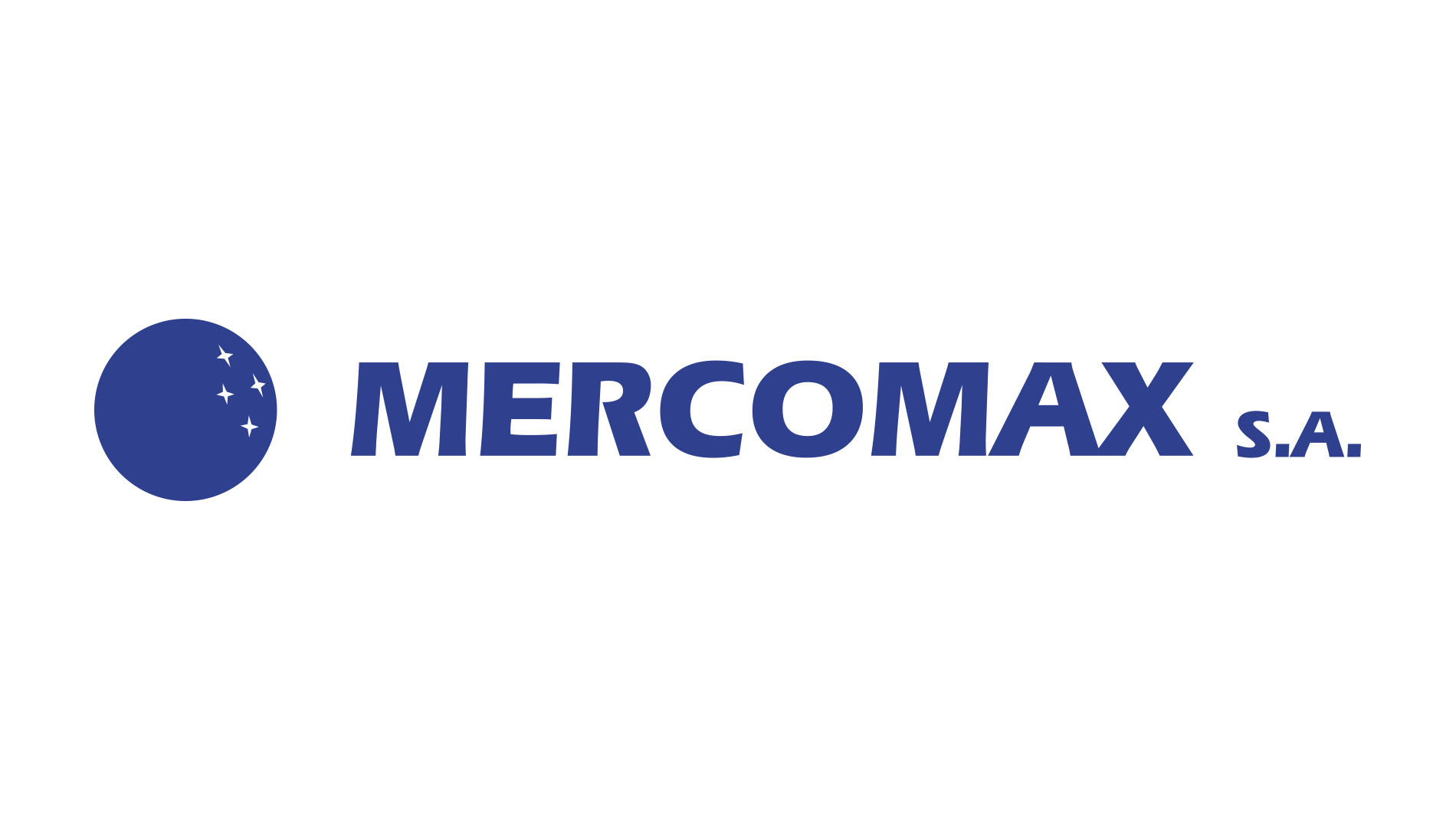 Mercomax